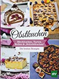 Obstkuchen: Blechkuchen