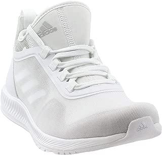 adidas Womens BB3262 Gymbreaker 2