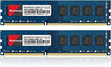e6520 memory upgrade 16gb