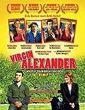 Virgin Alexander [Alemania] [DVD]