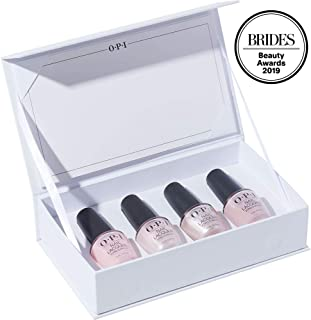 OPI Nail Polish Sheers Collection, Nail Polish Gift Sets