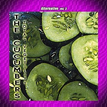 Alternative Vol. 3: Total Vegetility