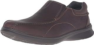حذاء رجالي من Clarks