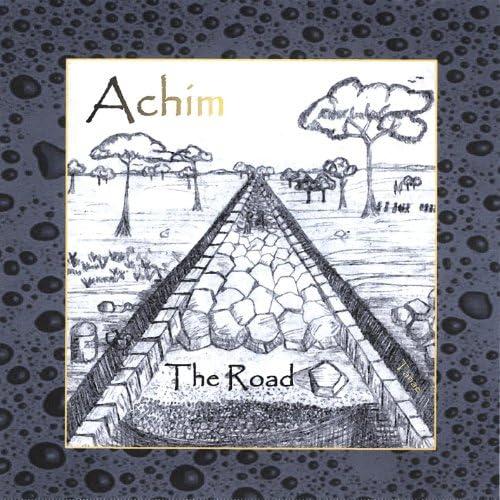 Achim