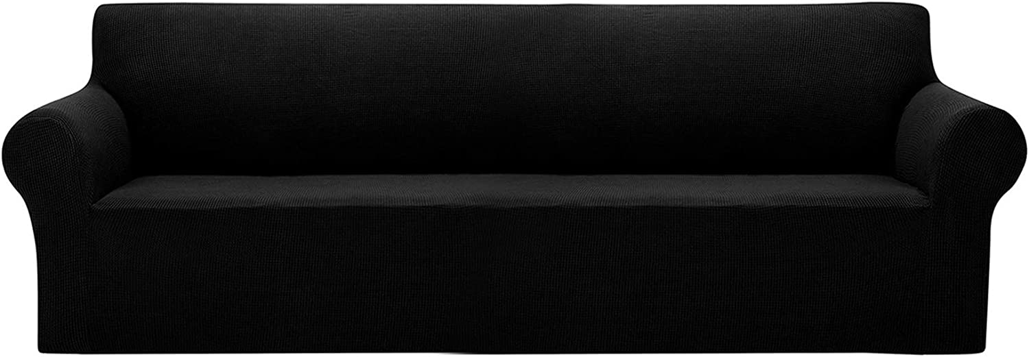 AlGaiety Stretch Sofa Cover Sale Furniture Protector Slipcover trend rank Spand