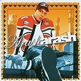 Oferta Arash - Arash por R$ 102.04