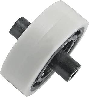 Verrouillage porte serrure sèche-linge Original Ikea Bauknecht 481227138354