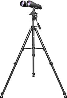 274 mm, 2,5 kg Orion 09546e BaK-4 Porro Noir jumelle Jumelles