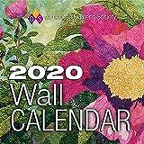 AQS 2020 WALL CAL