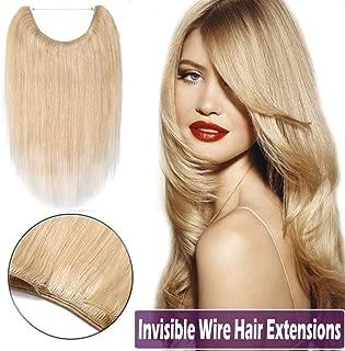 Best elailite hair extensions Reviews