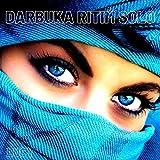 Darbuka Ritim Solo