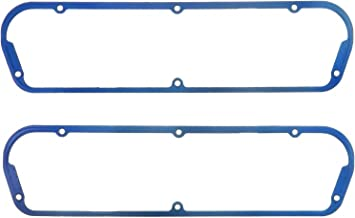 Fel-Pro VS13264T Valve Cover Gasket Set