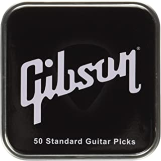 Gibson Gear APRGG50-74T Guitar Picks