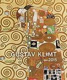 Gustav Klimt Edition 2015
