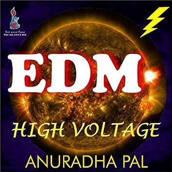 EDM High Voltage - Single