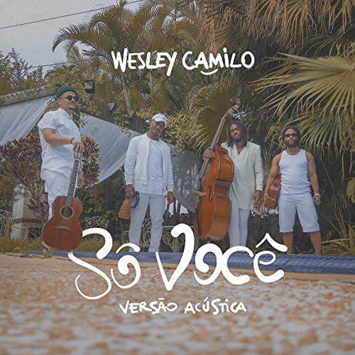 Wesley Camilo