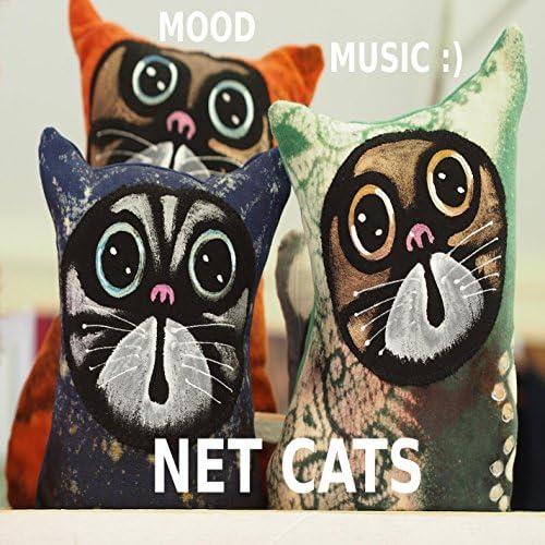 Net Cats