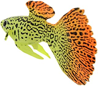 Migliori 7 Oggetti d'arredo per acquario