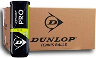 YUEHOME Portatile Tennis Trainer Pratica Rimbalzo Strumento di Formazione Professionale Stereotipo Altalena Macchina Palla Principianti di Auto-Studio Accessorio