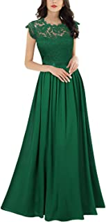 Best prom dresses for less Reviews