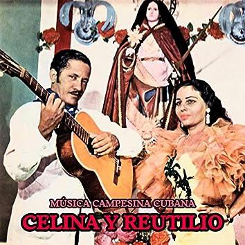Música Campesina Cubana (Remastered)