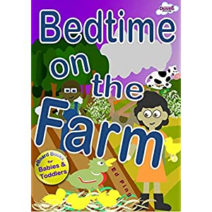 Bedtime-on-the-Farm-Kindle-Edition