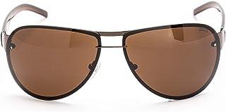 Blade Sunglasses for unisex - 2805-C05