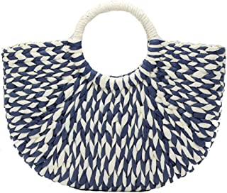 Handbags Women Durable Tote Summer Beach Handbag