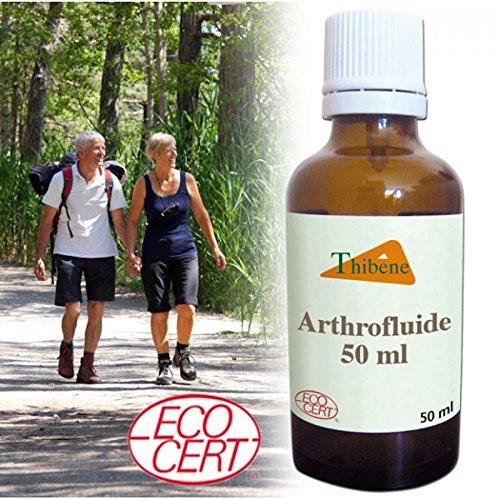 Aceite esencial Artrosis