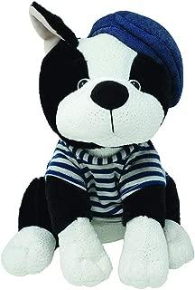 Cuddle Barn | Marcel The French Bulldog 10