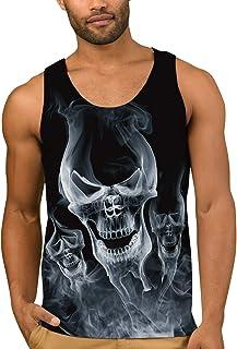 Khmer Shirt For Men