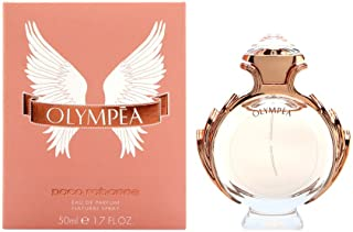 Paco Rabanne Olympea for Women 50ml Eau de Parfum Spray