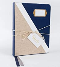 Happy Notes Book Notebook Journal for Happiness, Gratitude, Positivity