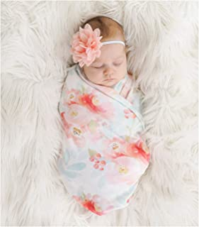 swaddle pattern