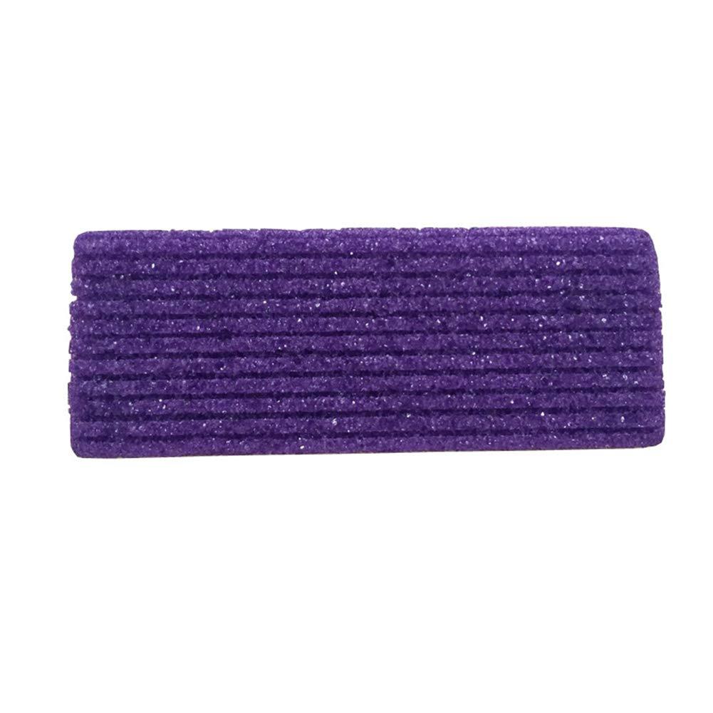 Grey990 Pumice Stone Dead Skin Sales Pedicure Tool Super sale Corn Remover Callus