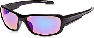 TFL Wrap Around Sunglasses for Men