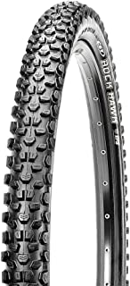 CST Rock Hawk Wire Bead Tire