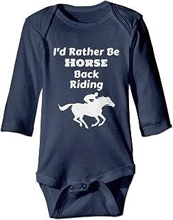 Toddler I Love Sloths Short Sleeve Climbing Clothes Bodysuits Jumpsuit Suit 6-24 Months