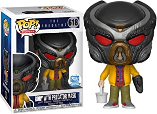 Best rory funko pop Reviews