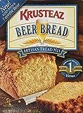 Krusteaz Beer Bread - Artisan Bread Mix