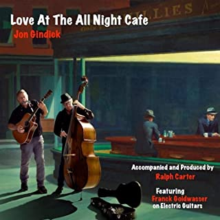 Best all night cafe Reviews