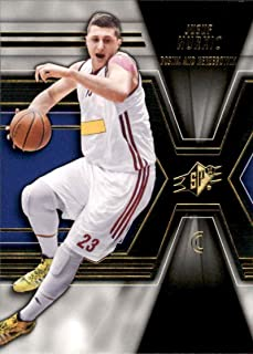 Amazon.com  NBA - Trading Cards   Sports  Collectibles   Fine Art 63e2c3d17