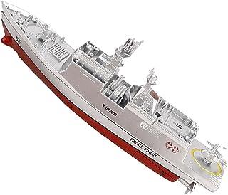 Amazon.es: maquetas barcos de guerra
