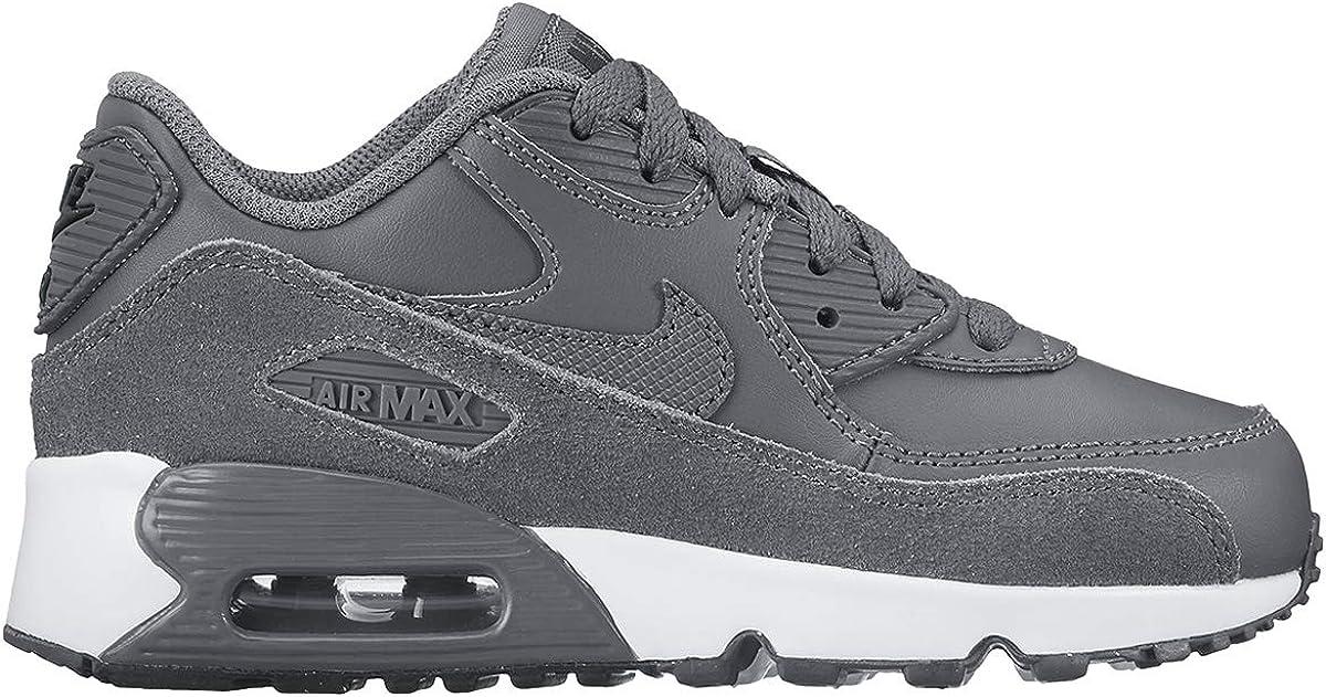 Nike Women/'s Air Max 90 Sneaker