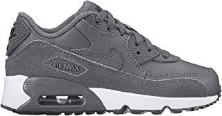 Women's Air Max 90 Sneaker