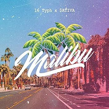Malibu (feat. $ativa)