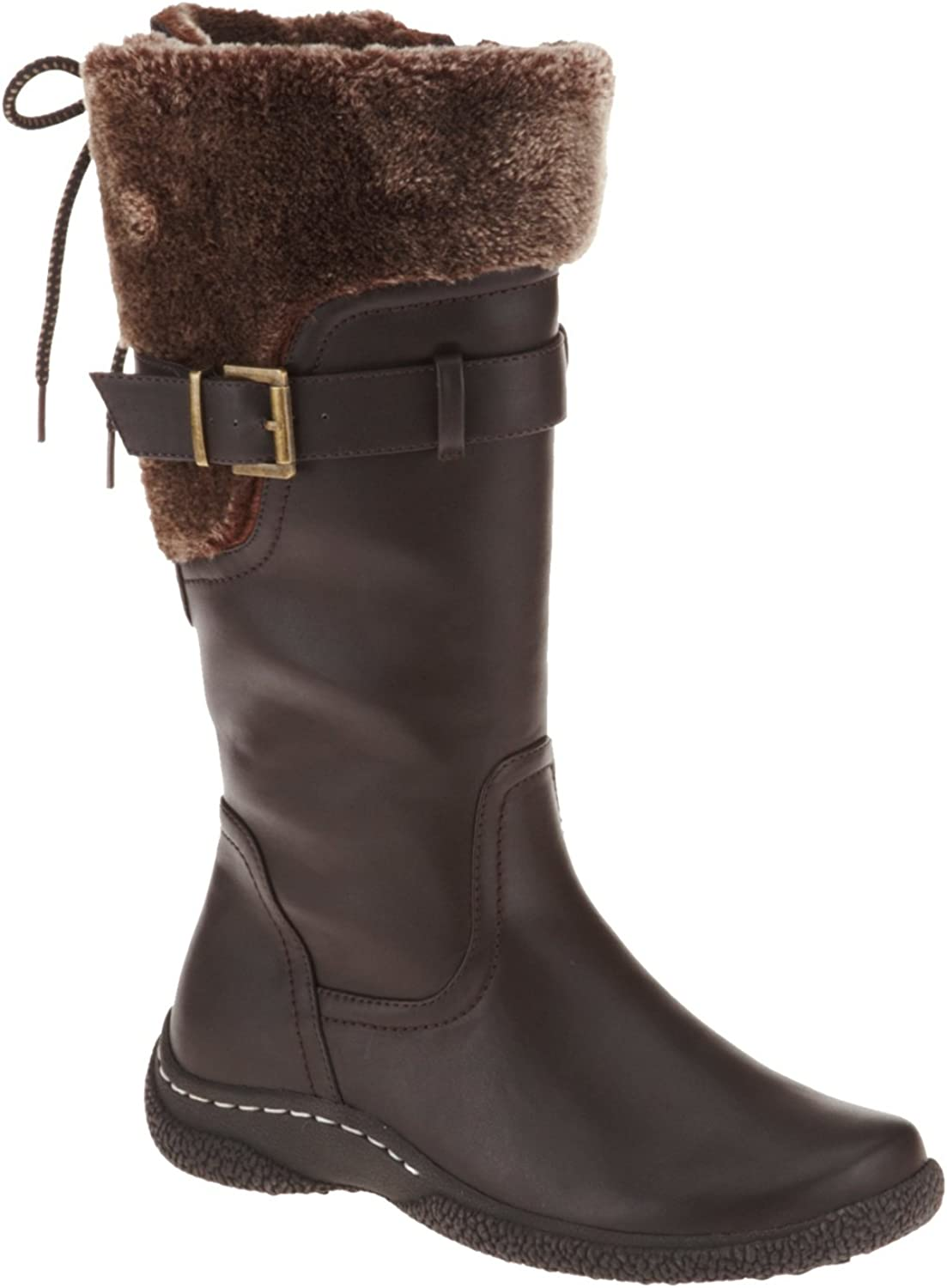 Wanderlust Belina Tall Boots Daily bargain sale Discount is also underway Calf