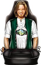 Suchergebnis Auf Für Autositzbezüge Shirt