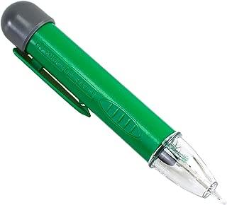 ALLOSUN GK7 Non-Contact Voltage Tester 70-1000V, Green