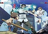 東京ESP DVD通常版 第4巻[KABA-10294][DVD]
